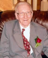 Hector Stewart Obituary - Lunenburg, Nova Scotia | Dana L. Sweeny Funeral  Home