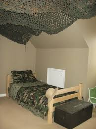 Camouflage Boys Room For 2 Camo Bedroom Bedroom Themes Army Bedroom