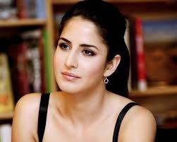 katrina kaif hd wallpapers top free