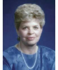 Ina McDonald 1924 - 2016 - Obituary