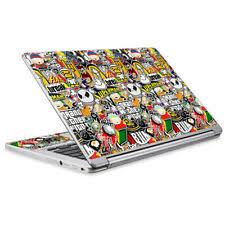 Skins Decals For Voopoo Drag 157w Vape Mod Sticker Slap For Sale Online Ebay