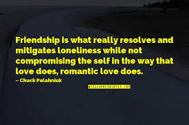 r tic love and friendship quotes top famous quotes about