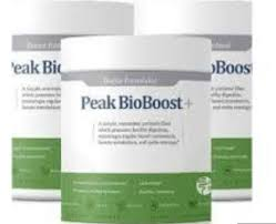 Learn more about peak bioboost, its composition, and positive factors for  your life | Trust your sacred-soul. It is truest divine self.