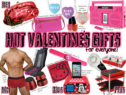 gifts for men for valentines day