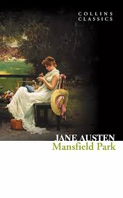 Read online Mansfield Park (Collins Classics) pdf book by on Juggernaut  Books