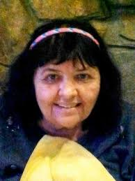 Patricia Smith Obituary - Aldan, PA | Delaware County Daily ...