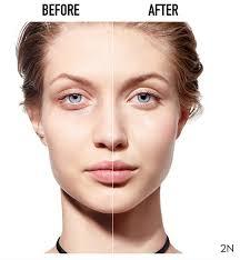 airflash makeup tutorial saubhaya makeup