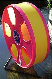 sugar glider wodent wheel 11 with