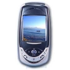 LG F7250 specs - PhoneArena