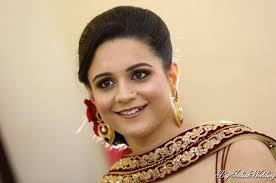 bp makeovers vasant kunj delhi