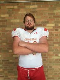Countdown to football: Adam Warren-led Andrean ranked No. 10 by ...