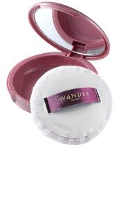 wander beauty play all day translucent