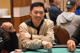 Event 1: 6th Place - Dustin Lee ($64,263) - Borgata Poker Open Blog    Borgata Hotel Casino & Spa