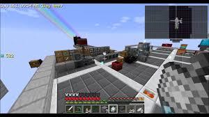 sky factory 3 e12 automated botania by