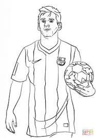 112 Beste Afbeeldingen Van Voetbal Tatoeages Voetbal Tatoeages