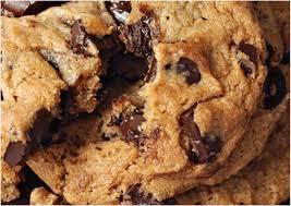 sausalito cookies home baked cookies