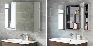 top 10 best bathroom mirror cabinets