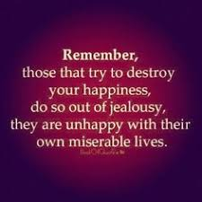 best jealousy images jealousy funny quotes quotes