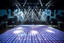 Prime Hall, Theatres & Concert Halls, Attractions, Travel and Tourism in  Belarus - YesBelarus.com