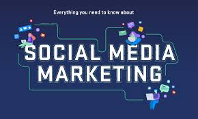 12 Resources for a Brilliant Social Media Marketing Strategy ...