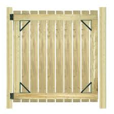 Pylex Gate Hardware Kit 11050 Rona