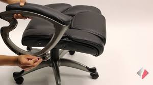 office chair embly 048 gm 48102
