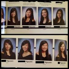 hilarious yearbook quotes that will have you rolling on the