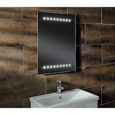 led bathroom mirrors ink co