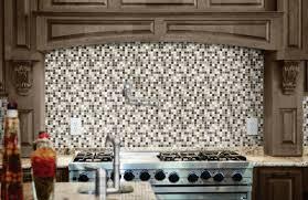 ceramic tile works omaha ne bliss