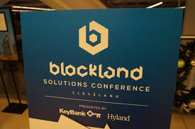 blockland land a dispatch from