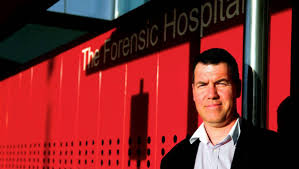 Mental health sector 'grossly under-resourced' | Newcastle Herald |  Newcastle, NSW