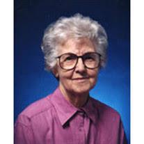 Dena Smith Obituary - Visitation & Funeral Information