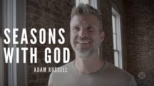 SEASONS   Adam Russell - YouTube