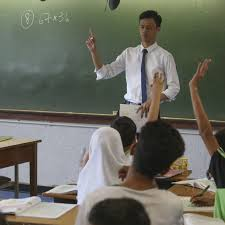 Throwing more money at it won't make Hong Kong education 'reform ...