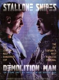 o demolidor filme 1993 adorocinema
