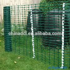 Orange Plastic Safety Fence Construction Safety Mesh Plastic Net Buy Safety Fence Plastic Safety Fence Orange Plastic Safety Fence Product On Alibaba Com