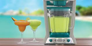 best frozen margarita machine see the