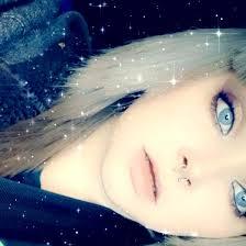 🦄 @ambiebear12 - Amber LeAnn Smith - Tiktok profile