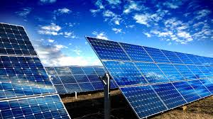 Solar Panel 40w We Supply The Best Quality Fencing Suit For Farming And Wildlife Needs