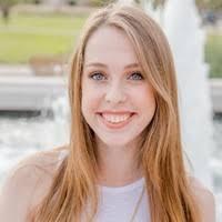 Meghan Thompson - Visual Merchandiser - Nordstrom | LinkedIn