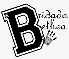 B Squared Prints Myself Letter R Varsity Lettering Vinyl Decal Black Png Image Transparent Png Free Download On Seekpng