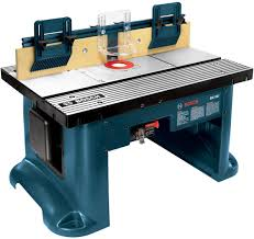 Which Is The Best Router Table 2020