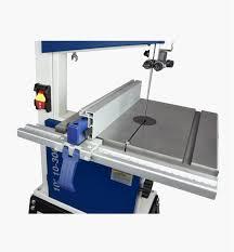 Rikon 10 Deluxe Bandsaw Model 10 3061 Lee Valley Tools