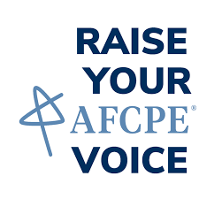 Certification and Training Scholarships – AFCPE