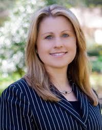 Wendy Ross
