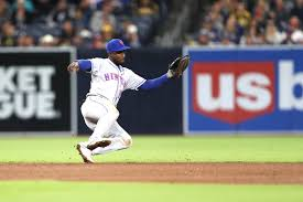 Baltimore Orioles Rumors: There's Real Interest In IF Adeiny ...