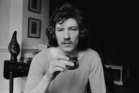 A Look Back at Sir Ian McKellen From the 1960s to 1980s | Vintage ...