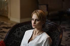 Рикошет (2019) - кадры из фильма - российские фильмы и сериалы -  Кино-Театр.РУ