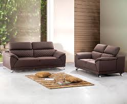 leon sofa find furniture and