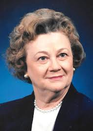 Margaret Smith | Murfreesboro.com